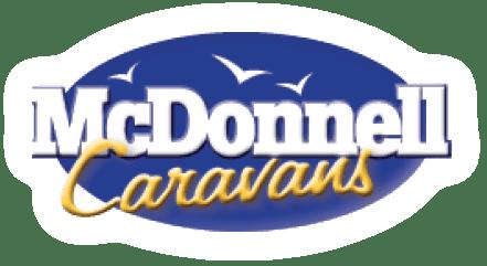 McDonnell Caravans (1)